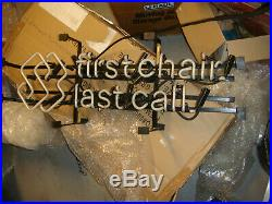 Vintage Special Blend Neon Sign First Chair Last Callrare Dealer Only Item